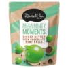 Darrell Lea BITES Noisy Nutty Brittle 160g 3