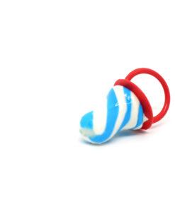 Mini Dummy - Blue 12g