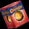 BUNNY & EGG PURE DARK CHOCOLATE CHOCOLATIER 90g (Gluten Free) 2