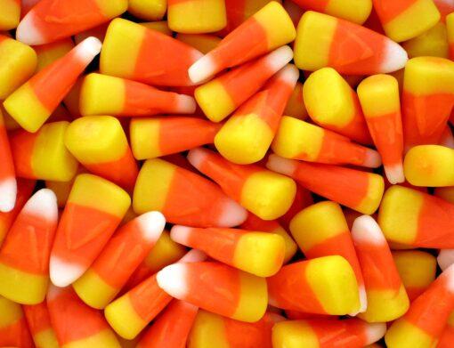 Candy Corn 150g 1