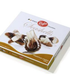 belgian-chocolate-seashells-trefin-200g