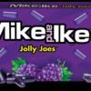 Mikelke Mega Mix 10 Flavours 141g(Fat Free, Gluten Free) 3