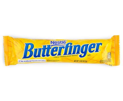 Butterfinger Bar 53.8g 1