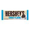Hershey's Milk Chocolate Bar 43g 2