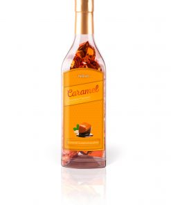 magnat_premium_caramel