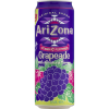 AriZona Mucho Mango 680ml 3