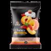 Sugarless Berry Jellies 70g 5