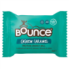 BOUNCE CCNT LEMON BALL 40G(12) 3