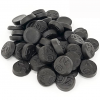 Double Single Salt Licorice 100g