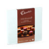 GOLD ULTIMATE GIFT BOX CHOCOLATIER 380g