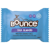 BOUNCE CCNT LEMON BALL 40G(12) 2