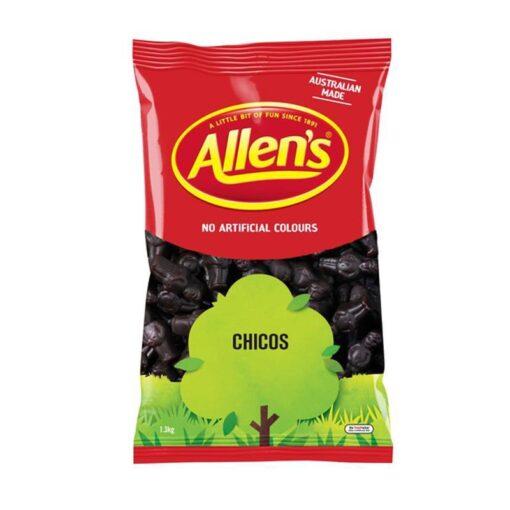 Allen's Chico's 1.3kg 1