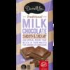 Darrell Lea Caramel Craving Block 180g 2