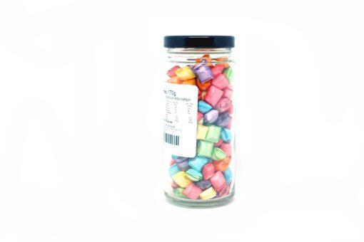 Rock Candy Bo Peep 170g 1