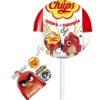 Chupa Chups Lollipop 12g 3