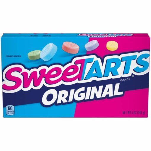 Sweet Tarts Original 141g 1
