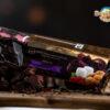 Dark Chocolate Rocky Road