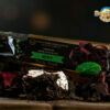 Dark Chocolate Rocky Road Mint 135g