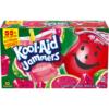 Kool-Aid Jammers Watermelon Slam 1.77L 2